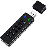 AES-256 encrypted USBs ENC-002