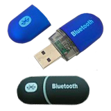 Wholesale Bluetooth adapter BA-501