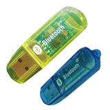 Custom Wireless Bluetooth USB adapter BA-503
