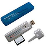 Wholesale promotional USB products CR-416