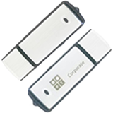 Custom USB memory sticks FDC-014