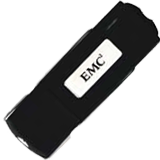 promotional USB FDC-015