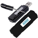promotional USB drives FDC-015
