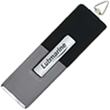 promotional USB FDC-017