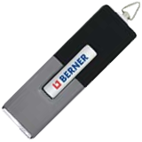 promotional USB drives FDC-017