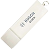 promotional USB drives FDC-018
