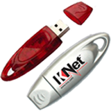 promotional USBs FDC-019