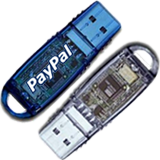 USB Flash Drives FDC-021