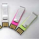 Clip USB flash drives FDC-027