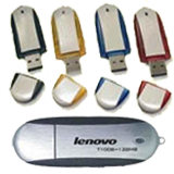 promotional usb sticks FDD-032