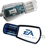 promotional usb sticks FDD-033