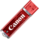 promotional usb sticks FDD-034