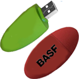 promotional usb sticks FDD-036