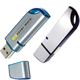promotional usb sticks FDD-037