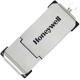 Personalised USB Memory Sticks FDR-052