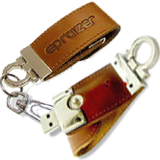 Custom USB Flash Drives FDR-055