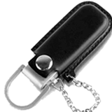 Leather USB Drives FDR-074