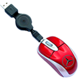 Promotional laptop Optical Mice  LM-016