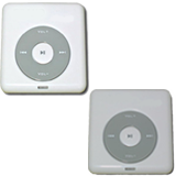mp3 players MP-706