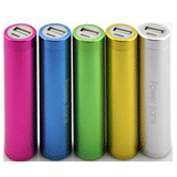 Wholesale power bank PBX-202
