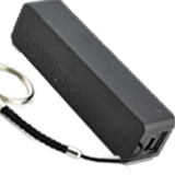 Promotional Power Bank PBX-204