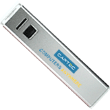Promotional power bank PBX-203