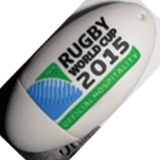 promotional rugby USB drives RUG-002