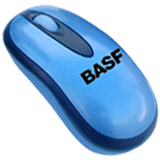 promotional wireless mouse  WM-301