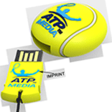 Tennis related promotional products TENN-004