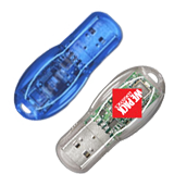 promotional USBs FDC-012
