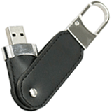 Leather USB Flash Drives FDR-066