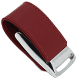 Leather USB FDR-067