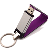 Leather USB FDR-078