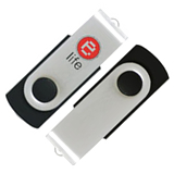 USB Flash Drives FDR-051