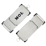 Promotional usb flash drives FDR-052