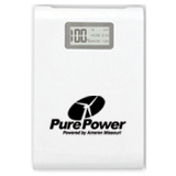 printed power bank PBX-802